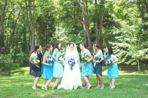 photography virginia wedding photographer heather michelle photography (122 of 254)