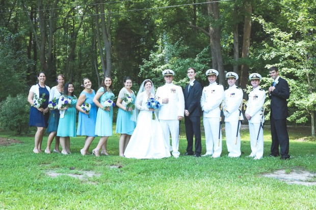 photography virginia wedding photographer heather michelle photography (123 of 254)