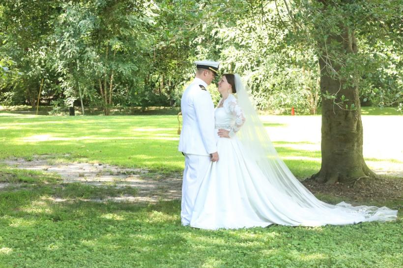 photography virginia wedding photographer heather michelle photography (127 of 254)