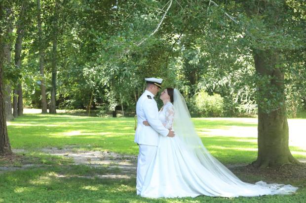 photography virginia wedding photographer heather michelle photography (128 of 254)