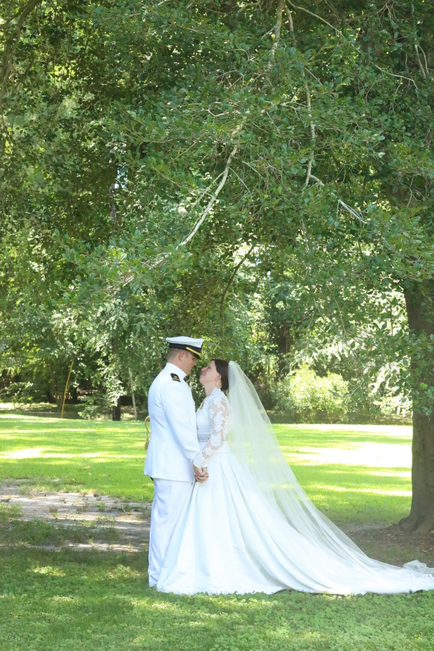 photography virginia wedding photographer heather michelle photography (129 of 254)