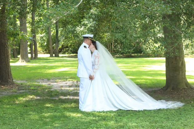 photography virginia wedding photographer heather michelle photography (130 of 254)