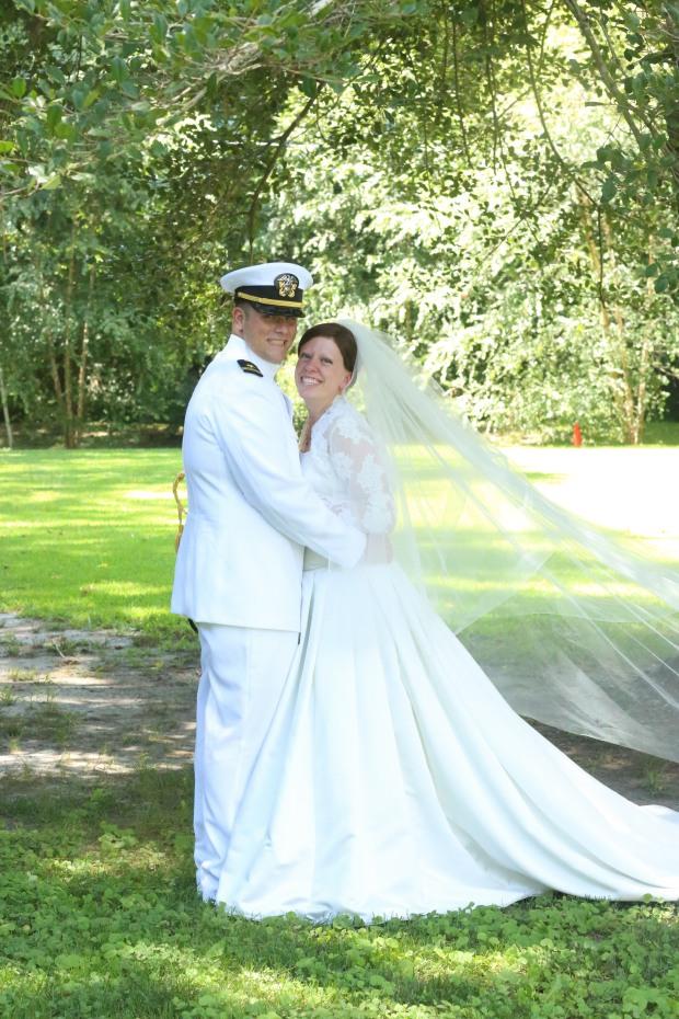 photography virginia wedding photographer heather michelle photography (131 of 254)