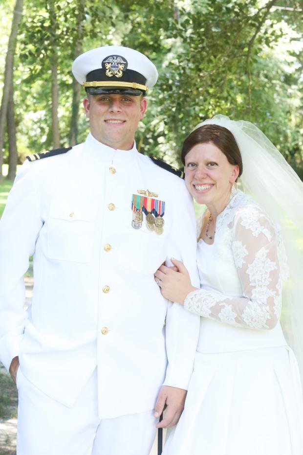 photography virginia wedding photographer heather michelle photography (132 of 254)
