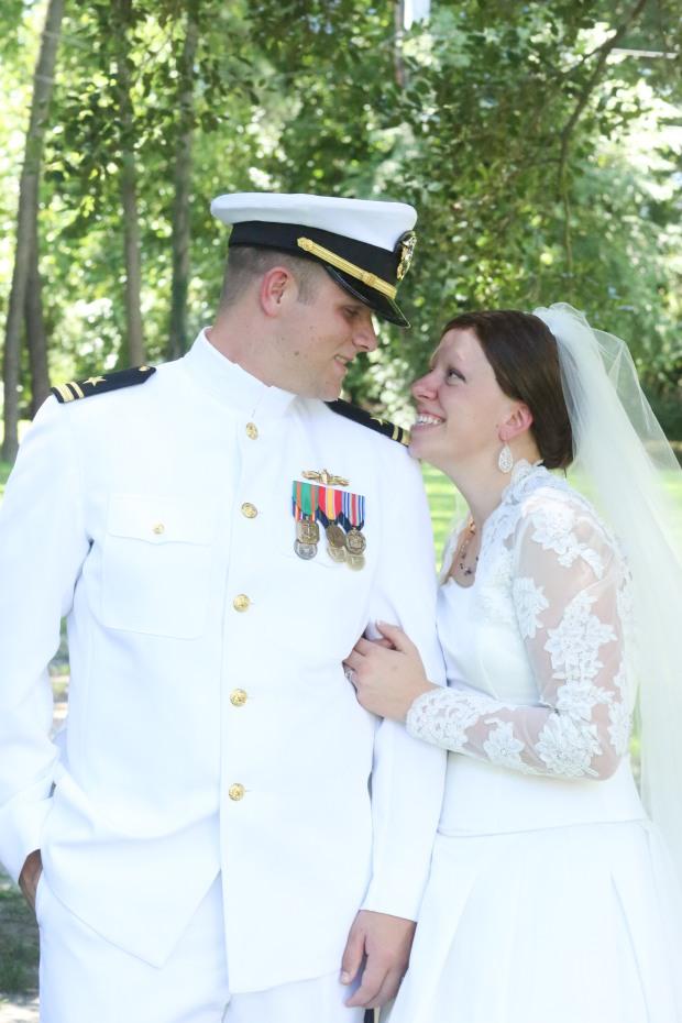 photography virginia wedding photographer heather michelle photography (133 of 254)