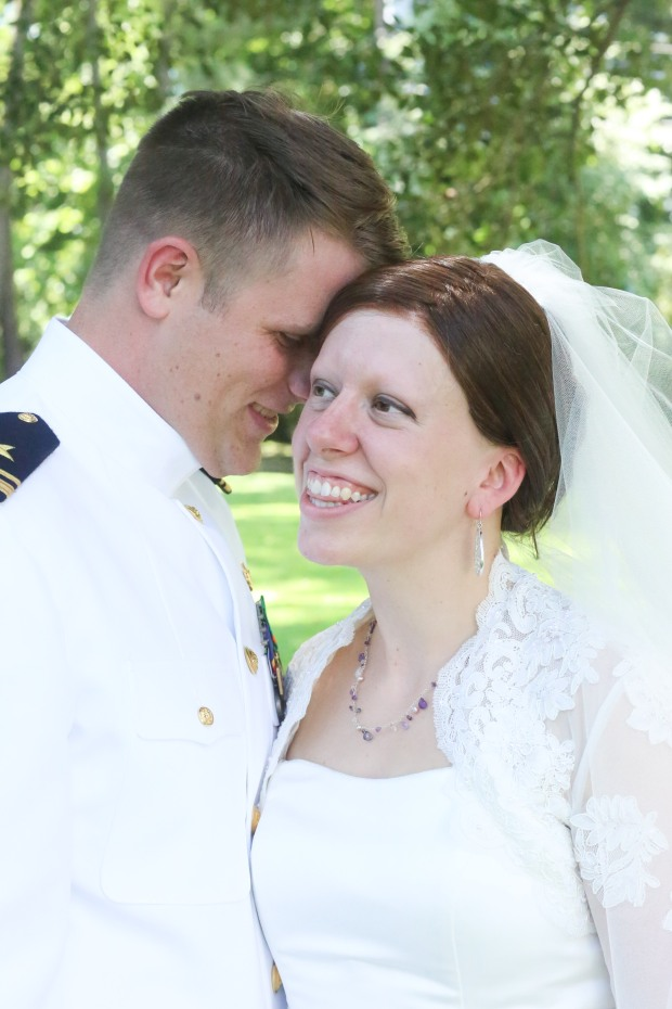 photography virginia wedding photographer heather michelle photography (135 of 254)