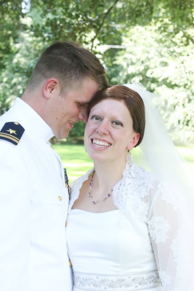 photography virginia wedding photographer heather michelle photography (136 of 254)