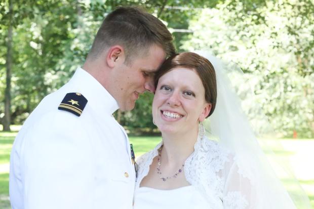 photography virginia wedding photographer heather michelle photography (137 of 254)