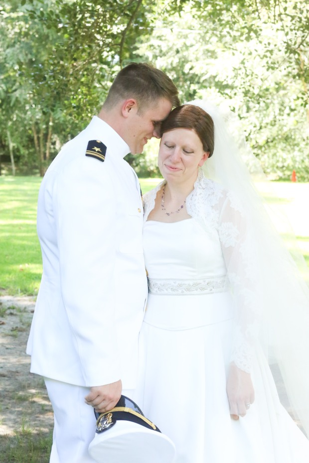 photography virginia wedding photographer heather michelle photography (138 of 254)