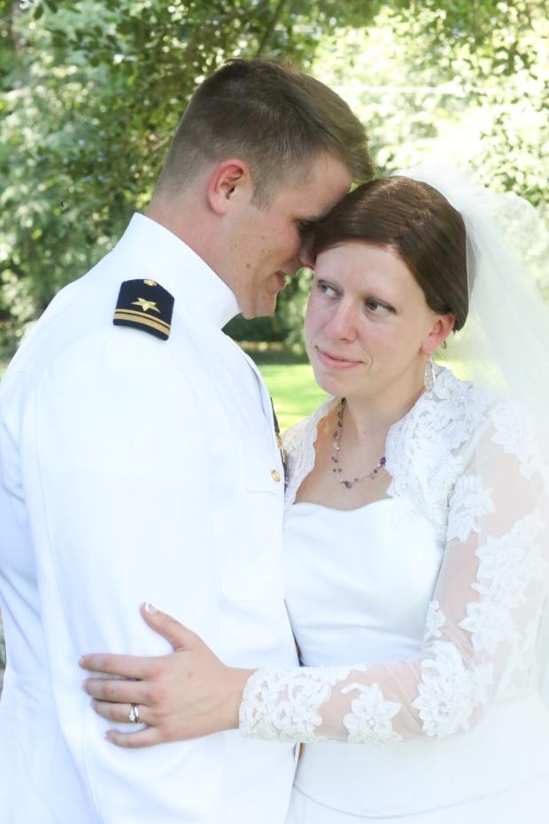 photography virginia wedding photographer heather michelle photography (139 of 254)