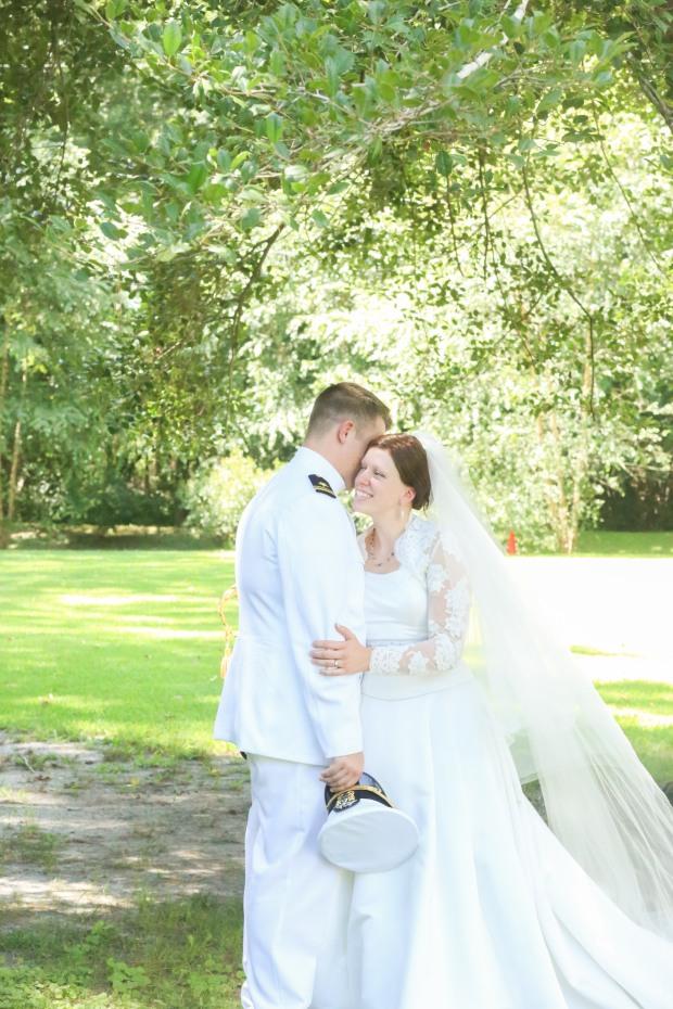 photography virginia wedding photographer heather michelle photography (140 of 254)