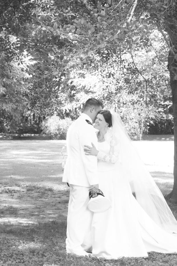 photography virginia wedding photographer heather michelle photography (141 of 254)