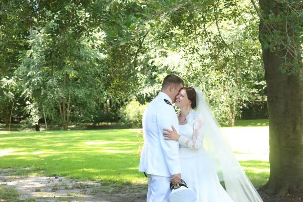 photography virginia wedding photographer heather michelle photography (142 of 254)