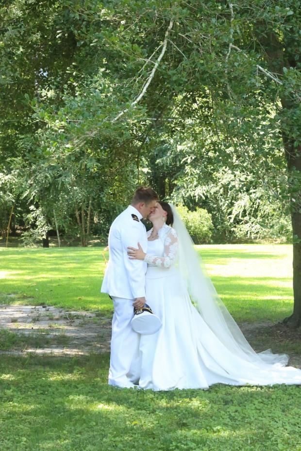 photography virginia wedding photographer heather michelle photography (143 of 254)