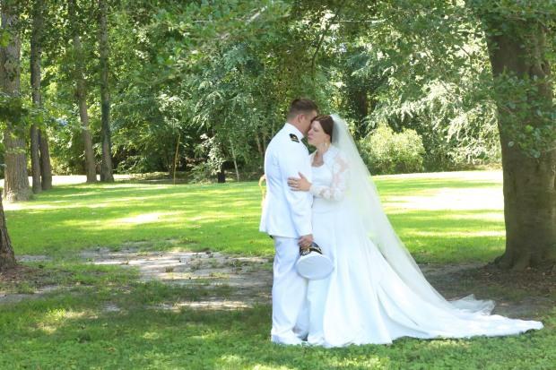 photography virginia wedding photographer heather michelle photography (144 of 254)