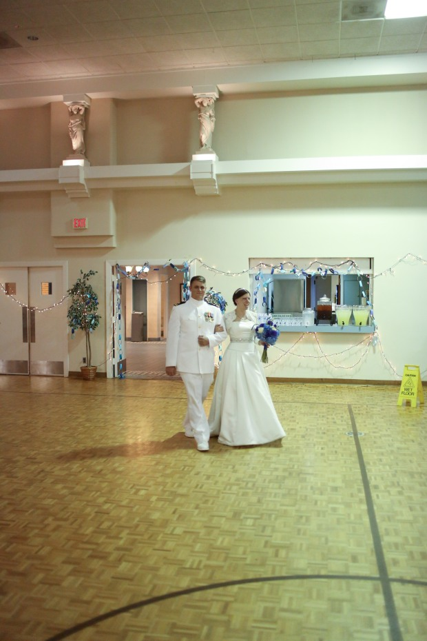 photography virginia wedding photographer heather michelle photography (168 of 254)