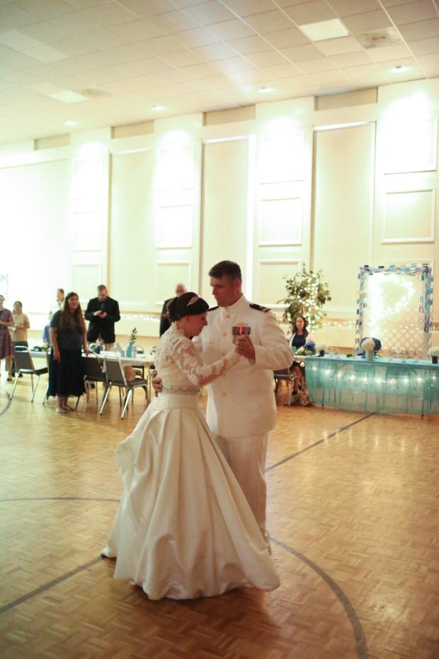 photography virginia wedding photographer heather michelle photography (169 of 254)