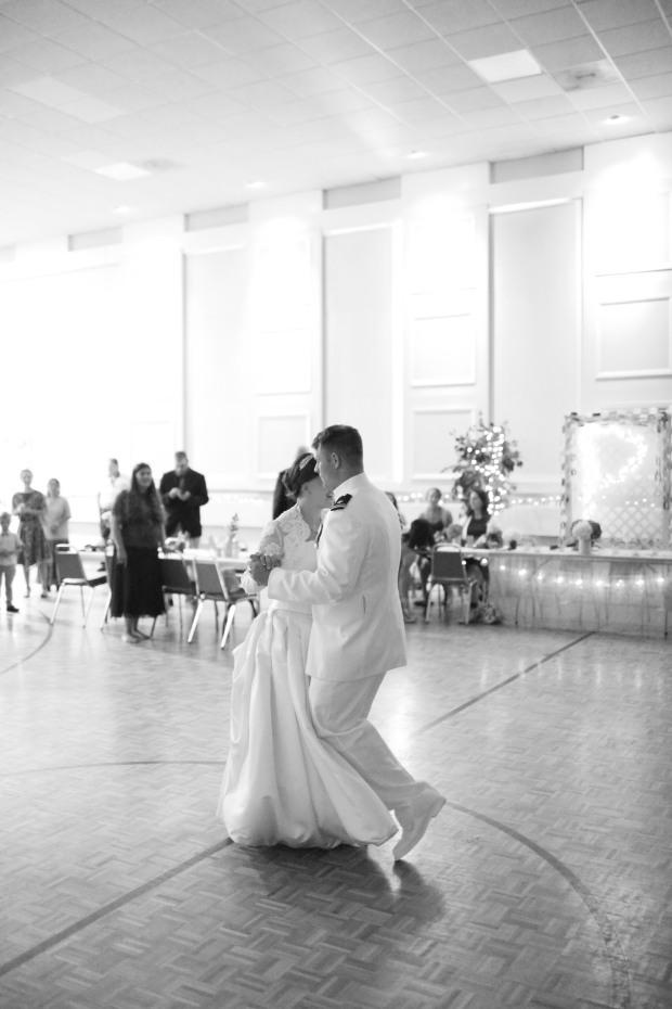 photography virginia wedding photographer heather michelle photography (170 of 254)