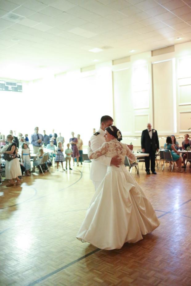 photography virginia wedding photographer heather michelle photography (171 of 254)