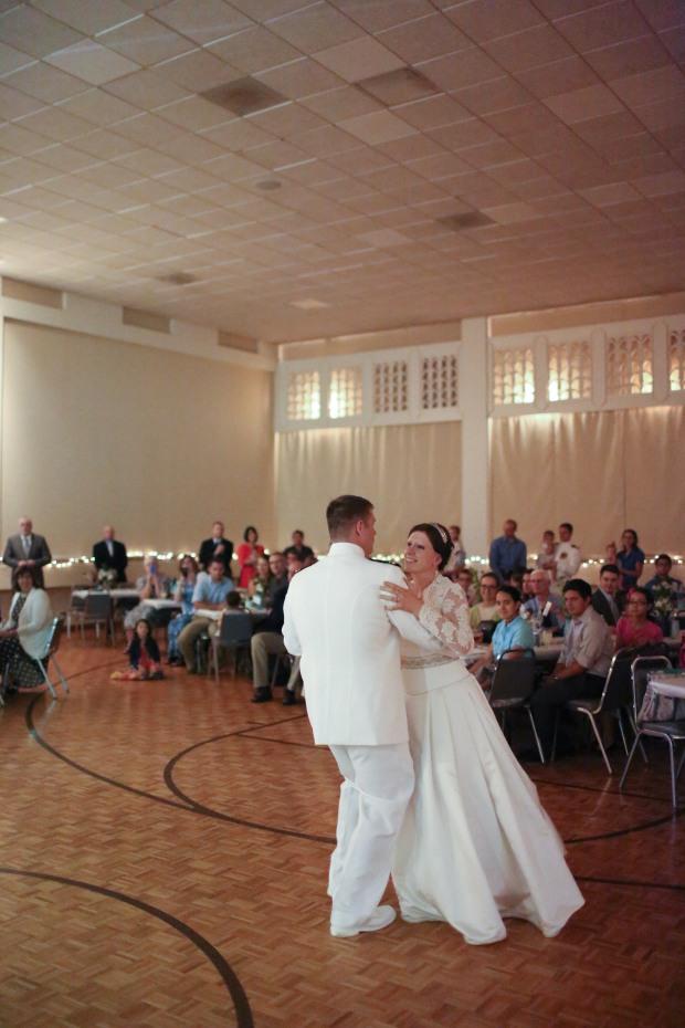 photography virginia wedding photographer heather michelle photography (172 of 254)
