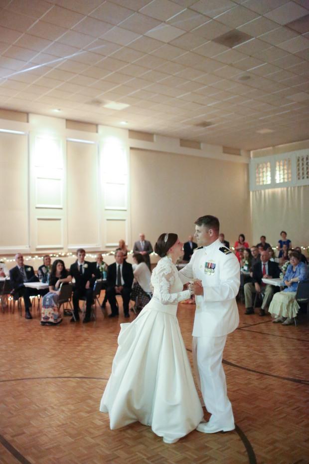 photography virginia wedding photographer heather michelle photography (173 of 254)