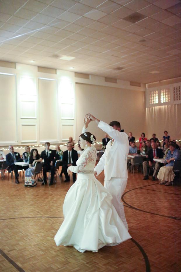 photography virginia wedding photographer heather michelle photography (174 of 254)