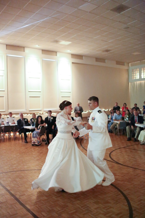 photography virginia wedding photographer heather michelle photography (175 of 254)