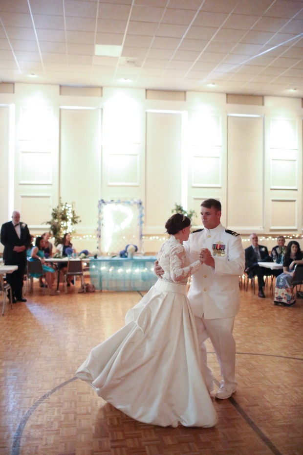 photography virginia wedding photographer heather michelle photography (176 of 254)