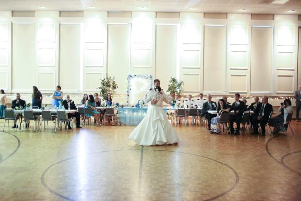 photography virginia wedding photographer heather michelle photography (177 of 254)
