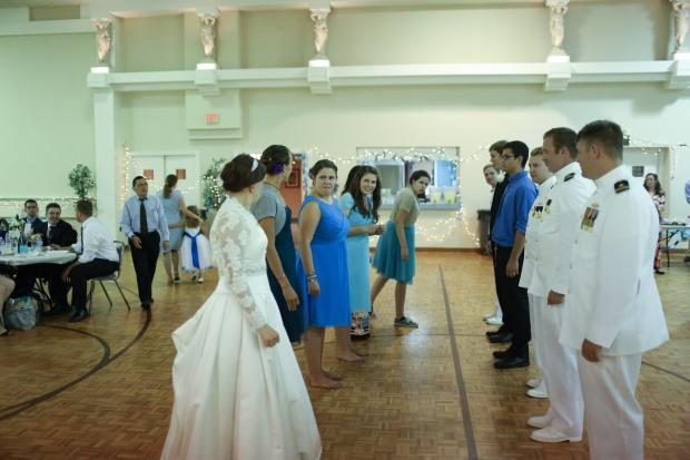 photography virginia wedding photographer heather michelle photography (184 of 254)