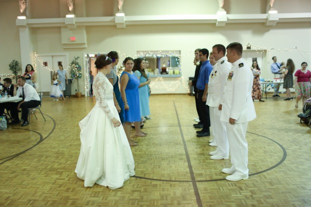 photography virginia wedding photographer heather michelle photography (185 of 254)