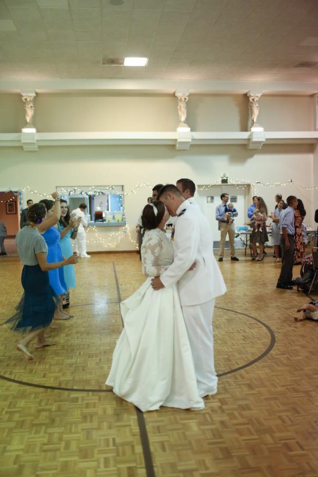 photography virginia wedding photographer heather michelle photography (186 of 254)