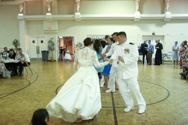 photography virginia wedding photographer heather michelle photography (187 of 254)