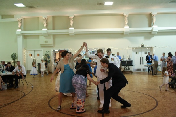 photography virginia wedding photographer heather michelle photography (190 of 254)