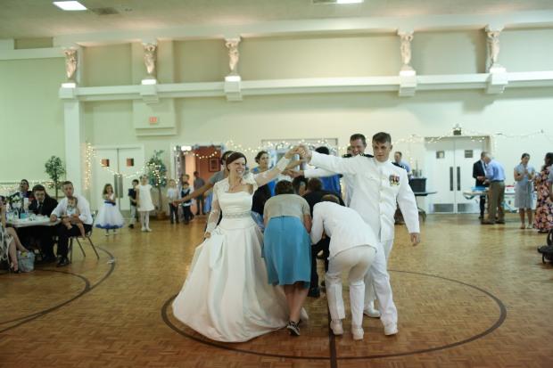 photography virginia wedding photographer heather michelle photography (191 of 254)