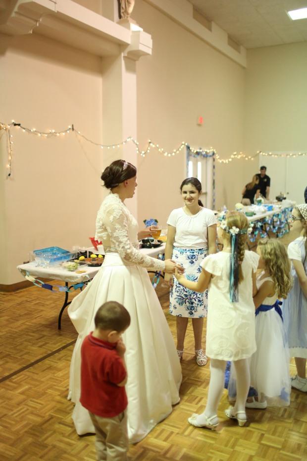 photography virginia wedding photographer heather michelle photography (200 of 254)