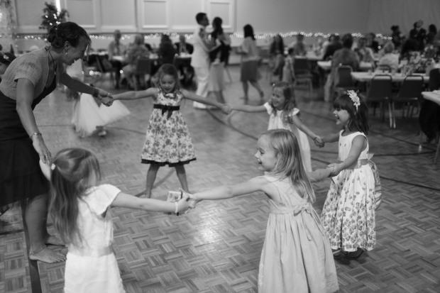 photography virginia wedding photographer heather michelle photography (211 of 254)