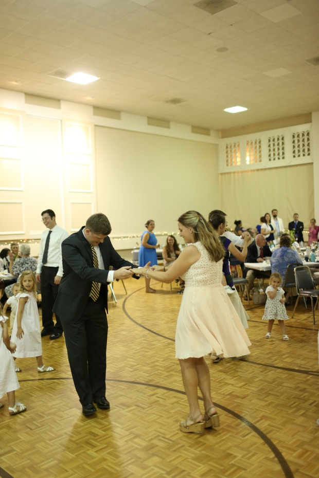 photography virginia wedding photographer heather michelle photography (215 of 254)