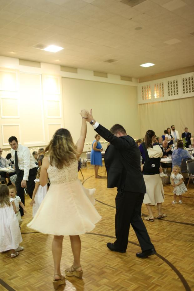 photography virginia wedding photographer heather michelle photography (216 of 254)