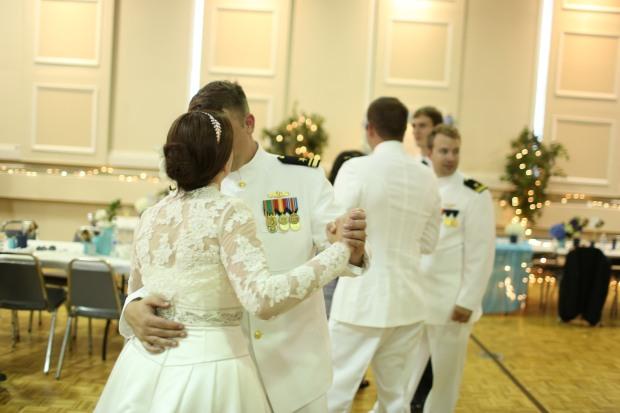 photography virginia wedding photographer heather michelle photography (218 of 254)
