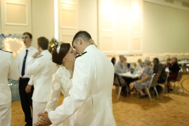 photography virginia wedding photographer heather michelle photography (220 of 254)