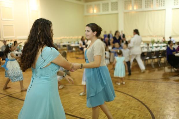 photography virginia wedding photographer heather michelle photography (225 of 254)