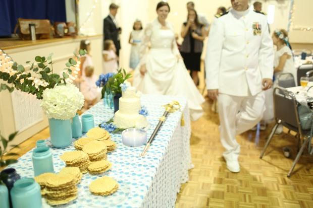 photography virginia wedding photographer heather michelle photography (229 of 254)