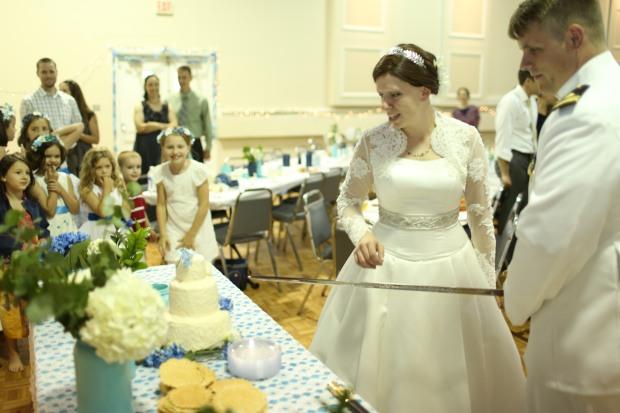 photography virginia wedding photographer heather michelle photography (230 of 254)