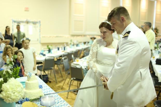 photography virginia wedding photographer heather michelle photography (231 of 254)