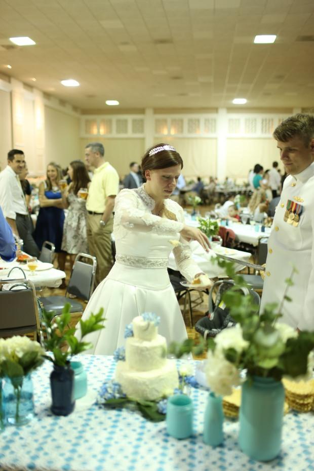 photography virginia wedding photographer heather michelle photography (235 of 254)