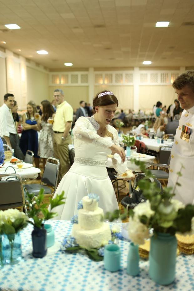 photography virginia wedding photographer heather michelle photography (236 of 254)