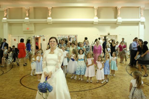 photography virginia wedding photographer heather michelle photography (237 of 254)