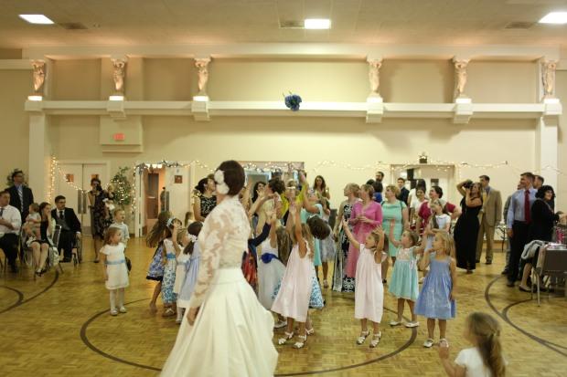 photography virginia wedding photographer heather michelle photography (238 of 254)