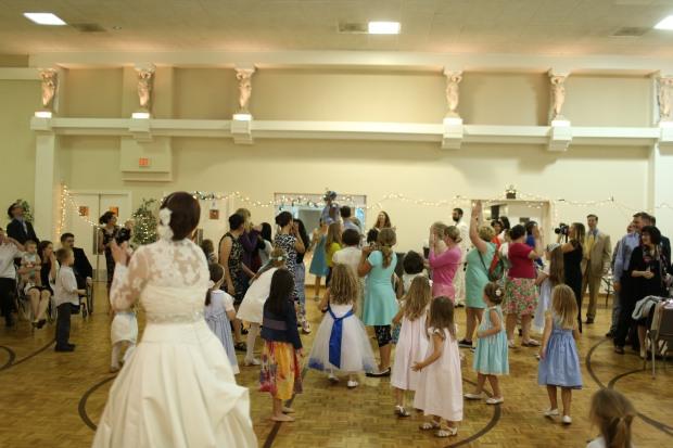 photography virginia wedding photographer heather michelle photography (239 of 254)